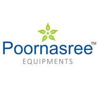 poornasreeequipments